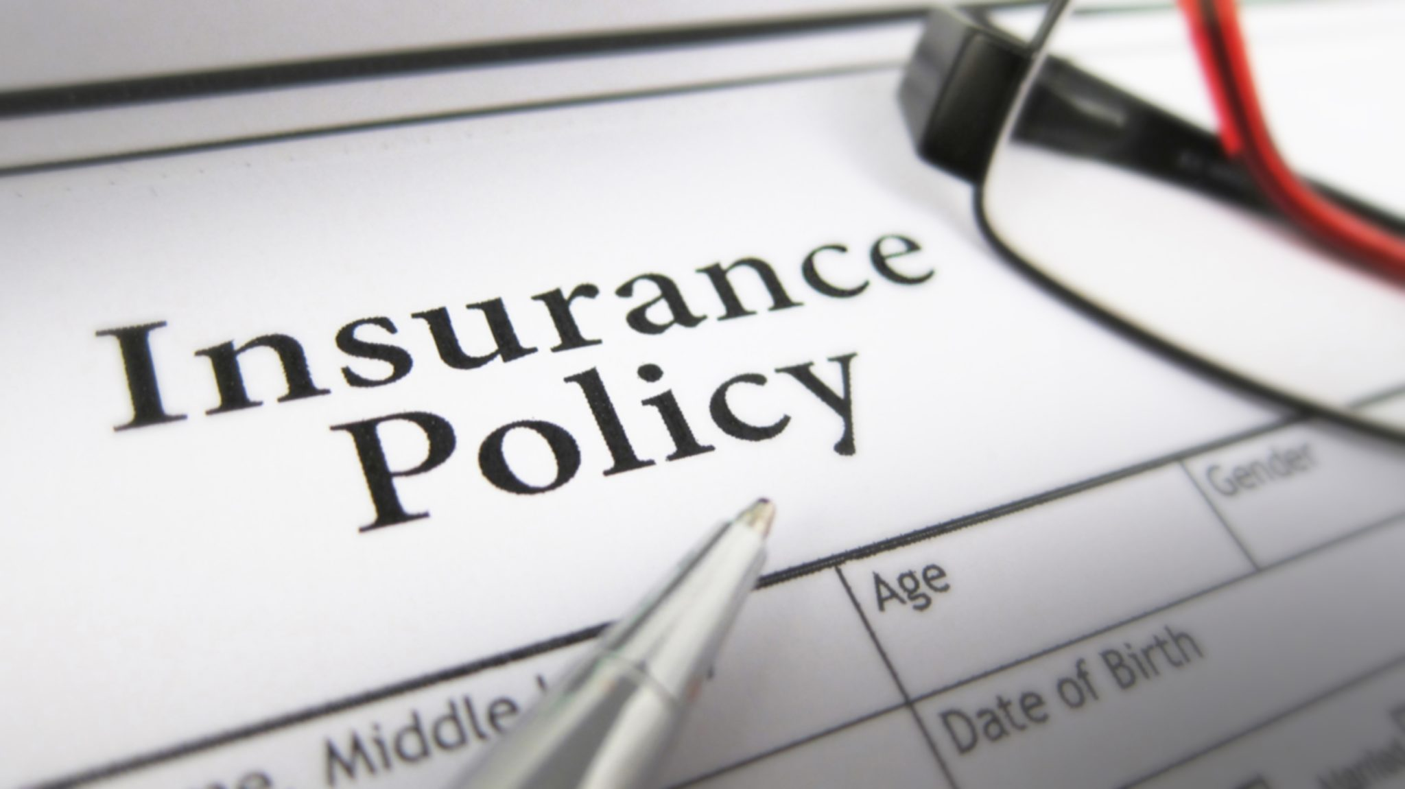 Fire Insurance Under Indian Insurance Law