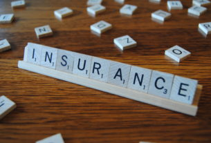 Over 40 Ways to Decrease Your Auto Insurance Costs