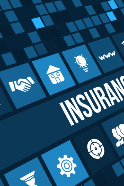 5 Tips for Dealing With Problems With Your Insurance Claim