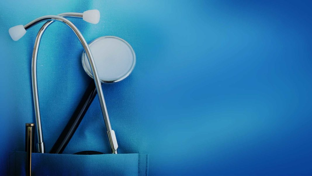 A Concise Introduction To Medicare Part C