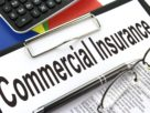 All About Special Event Insurance