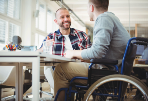 Are Social Security Disability Benefits for You?