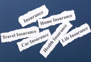 Benefits of Auto Insurance