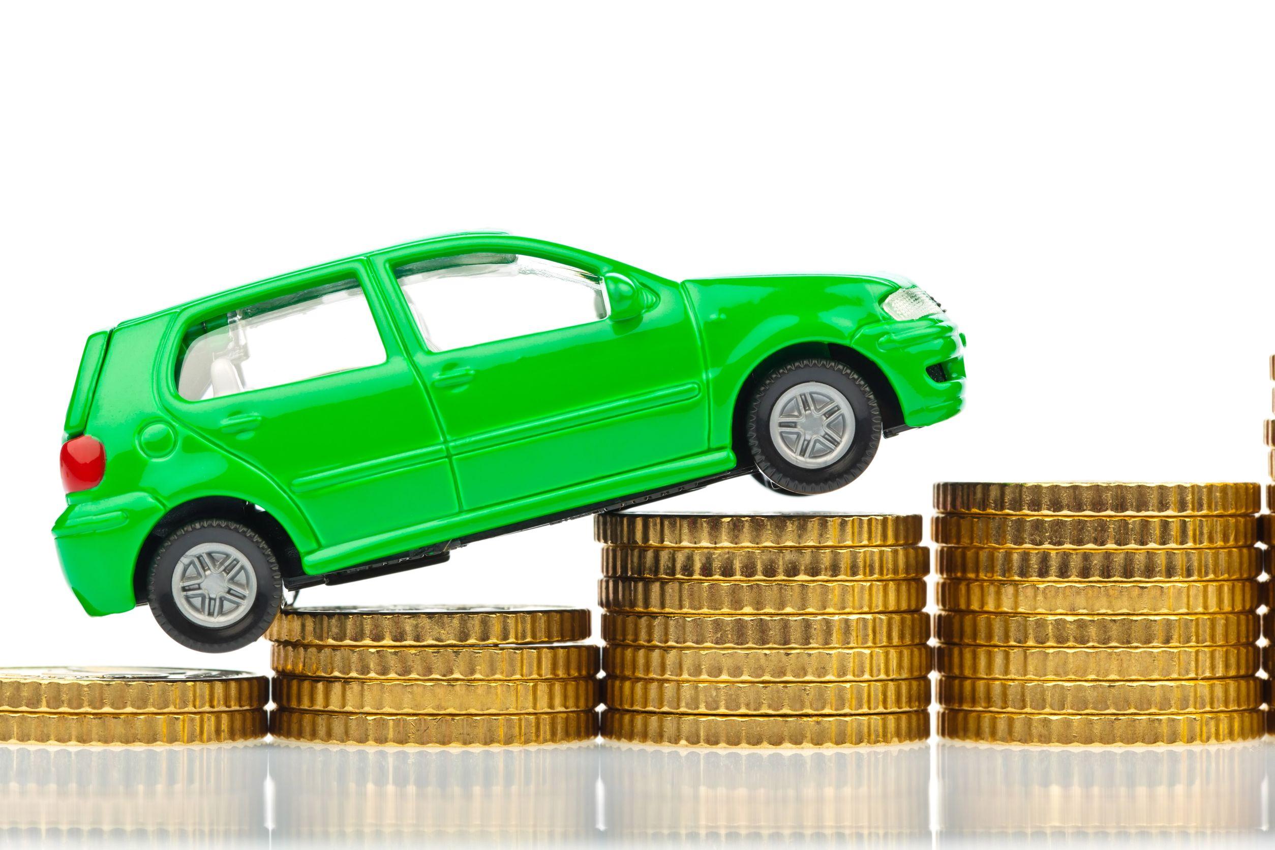 Cheap Auto Insurance 101