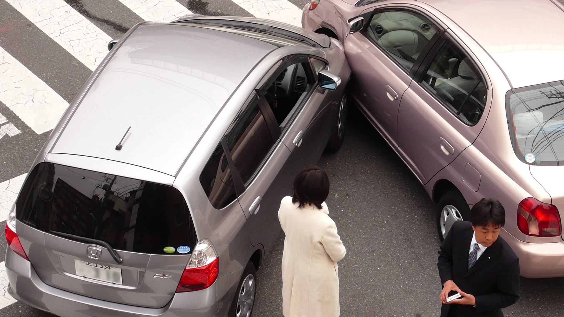 Cheap Car Insurance: The Good Student Discount