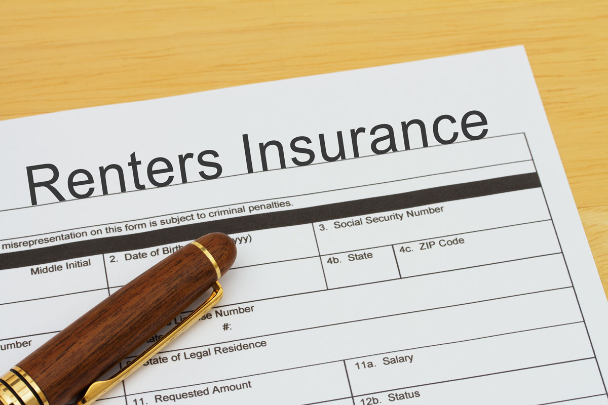 Cheap Home Insurance: Protecting Your Assets