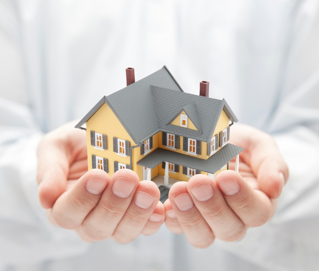 Cheap Landlord Insurance - Tips for Getting the Best Deal
