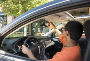 Choosing a Vehicle Insurance Company: 10 Questions to Ask Your Agent