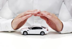 Comparing Auto Insurance Coverage and Rates