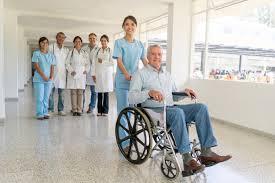 Debate - Long Term Care Insurance - Is It Wise?
