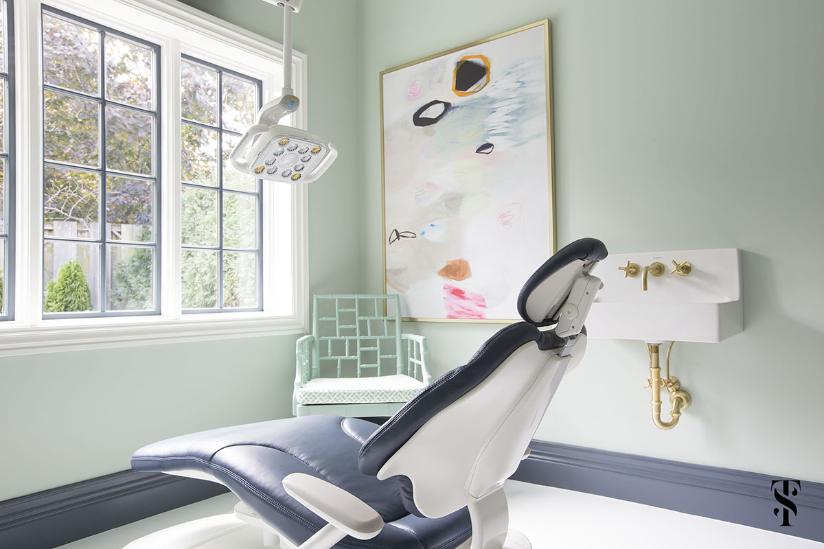 Dental Plans Buying Guide