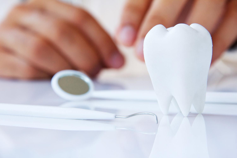 Dental Plans - Dental Discount Card Advantages Over Insurance