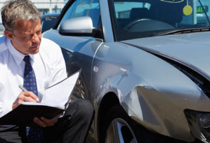 Determinants Of The Best Car Insurance Policy