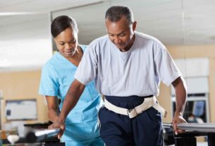Disability Insurance Leads