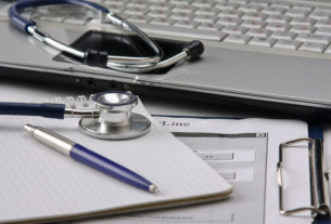 Healthy Patient Collections Can Have a Dramatic Impact on Your Practice