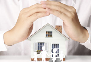 Home Insurance Rates Increase