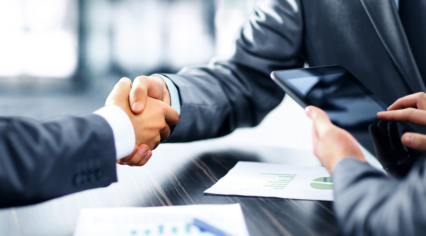 How Can Cheap Business Coverage Contribute To The Protection Of My Business?