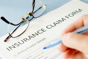 How Much Are You Self-Insuring?
