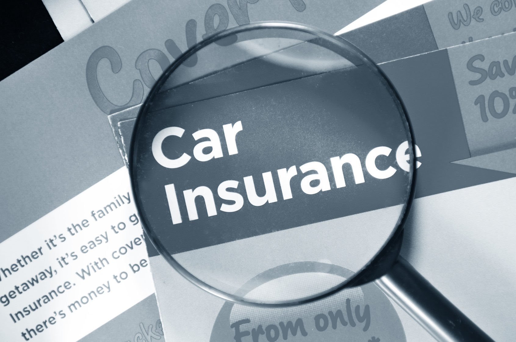 How Online Auto Insurance Quotes Can Reduce Costs Dramatically