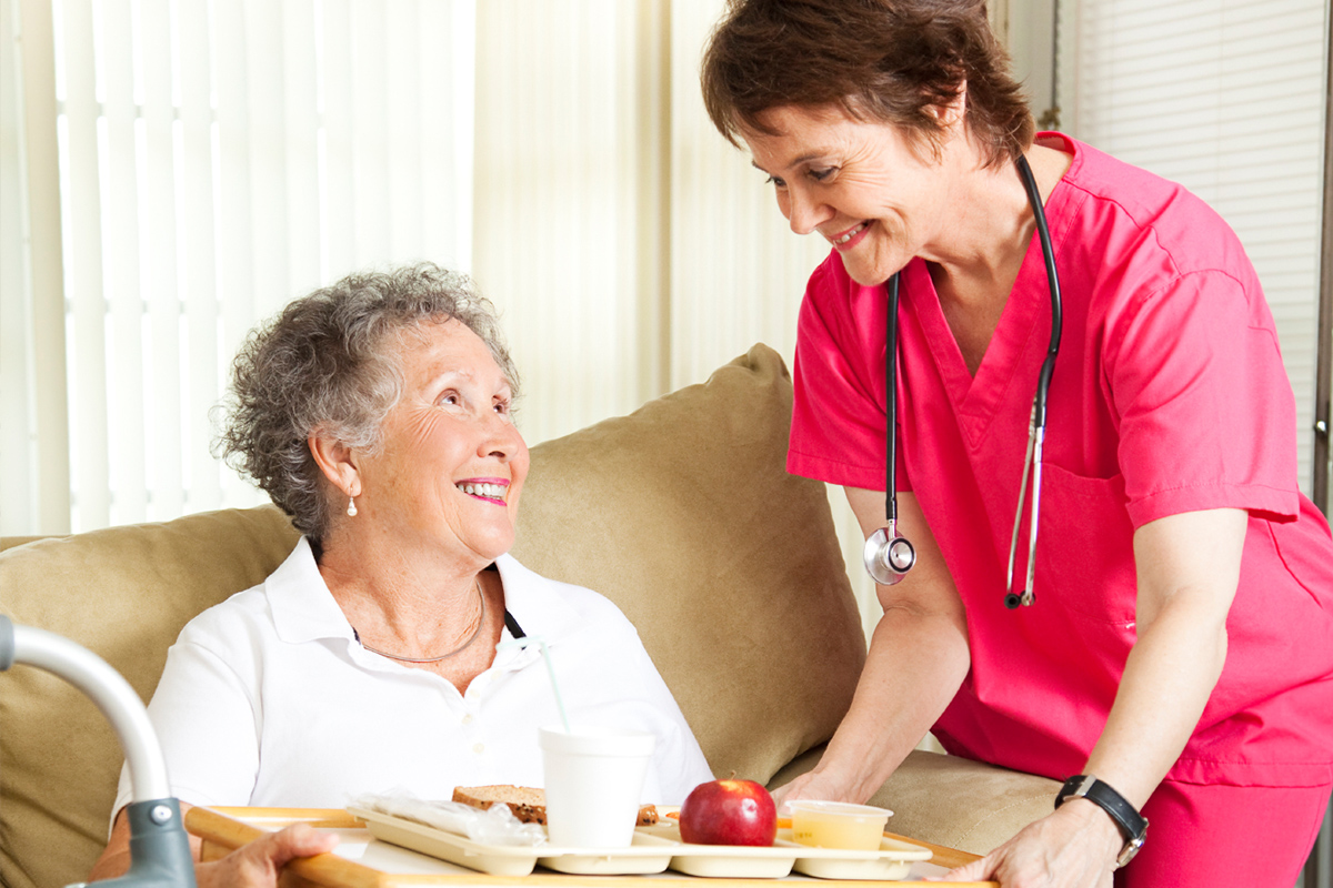 How to Find Cheap Long Term Care Insurance Online in Pennsylvania
