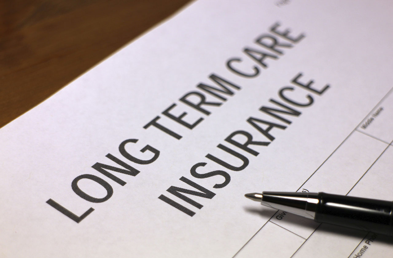 How to Find the Best Rates on Long Term Care Insurance in Arizona