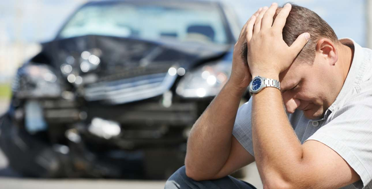 How to Get a Discount on Car Insurance for Minors