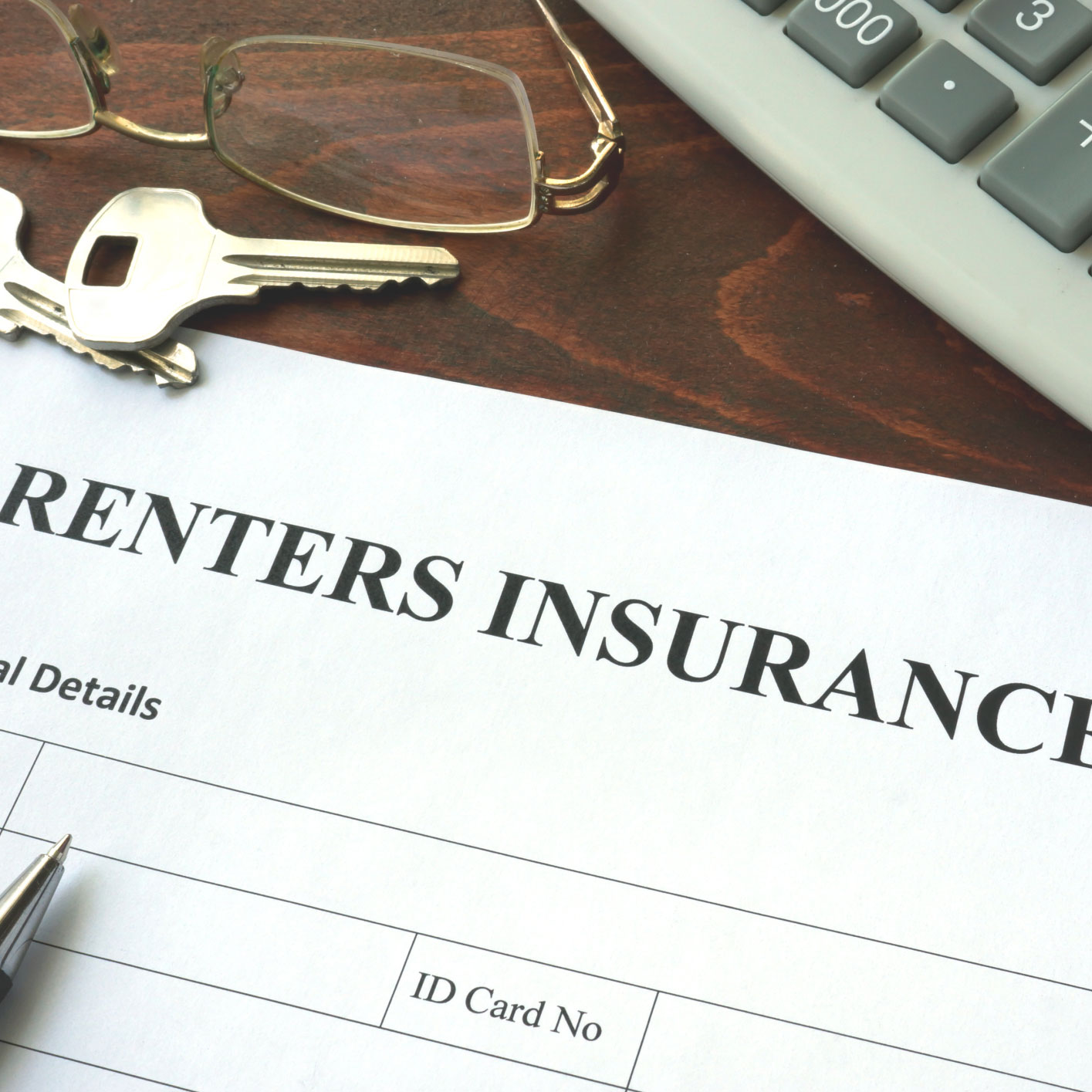 How to Read a Home Insurance Policy