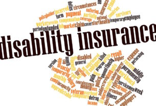 In Business For Yourself? Better Look Into Disability Insurance