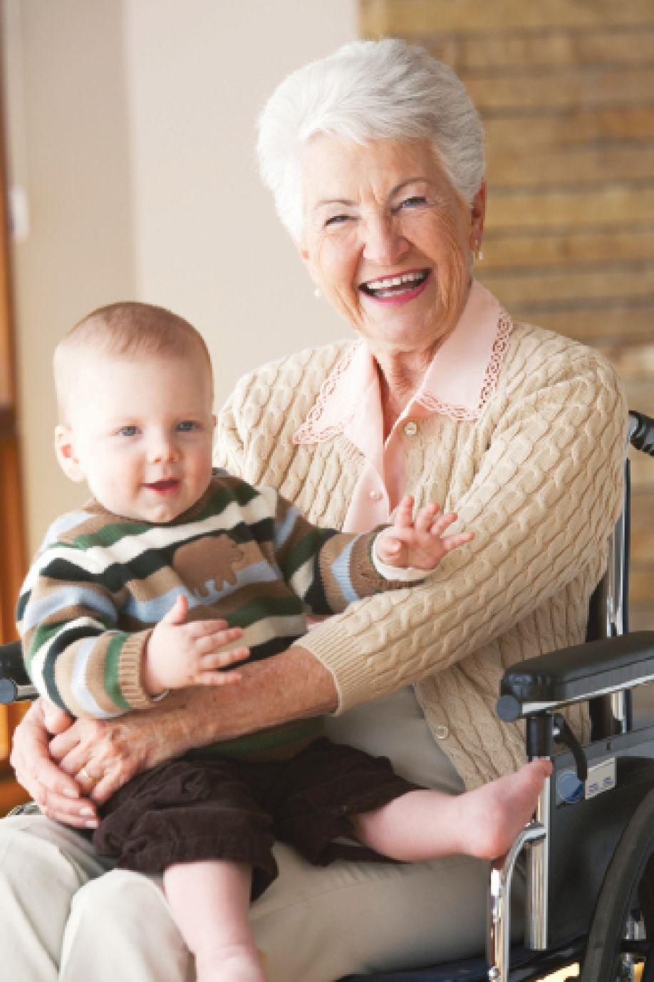 Is Long Term Insurance Feasible?