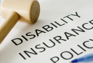 Life & Disability Insurance - What are Riders and How Would I Benefit From Them?