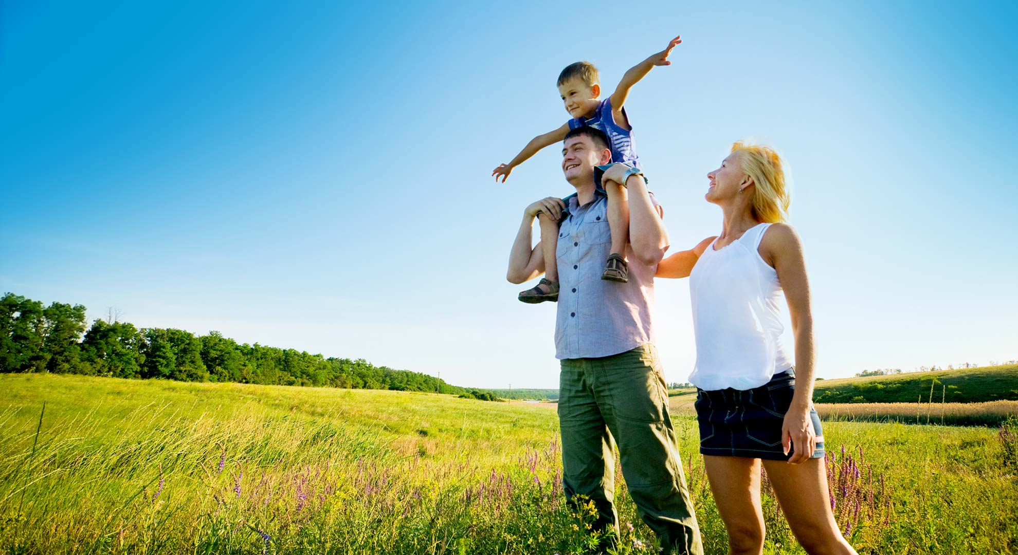 Life Insurance: Should You Buy It?