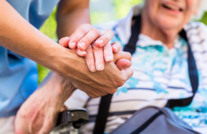 Long Term Care Insurance - Thinking Like An Insurer To Your Advantage