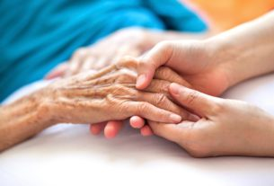 Long Term Care Insurance - Why Is It Important?