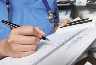 Medical Billing Books and E-Books