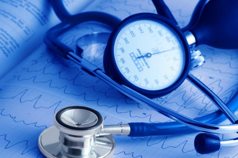 More Businesses and Individuals Turning to Consumer Directed Healthcare Plans