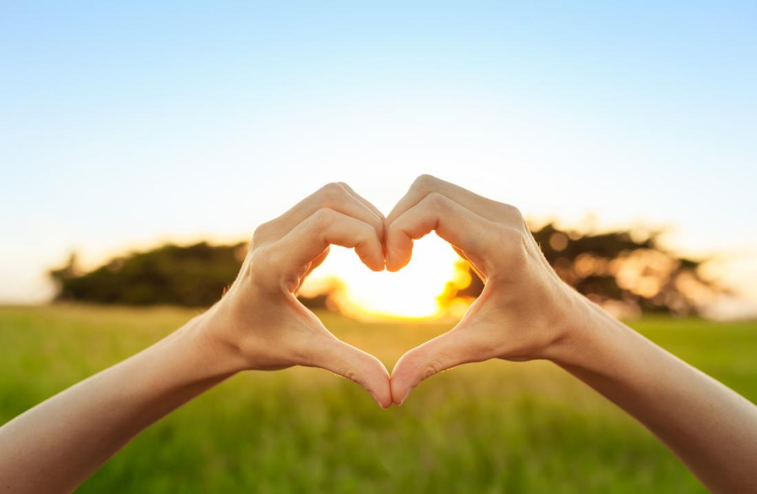Online Pharmacy Accepts Medicare Part D Plans