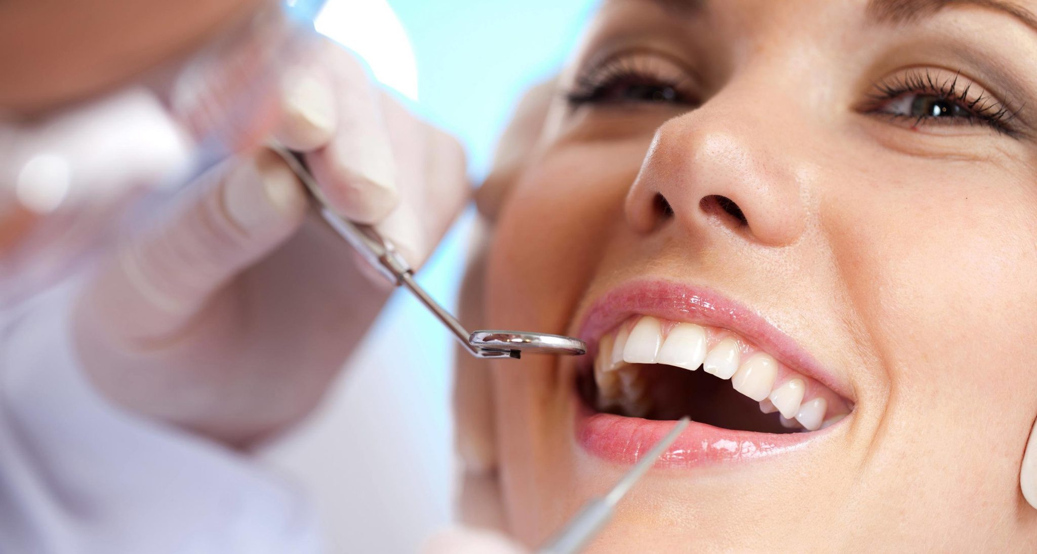 Purchasing a Discount Dental Plan - Getting the Best Deal For Your Money