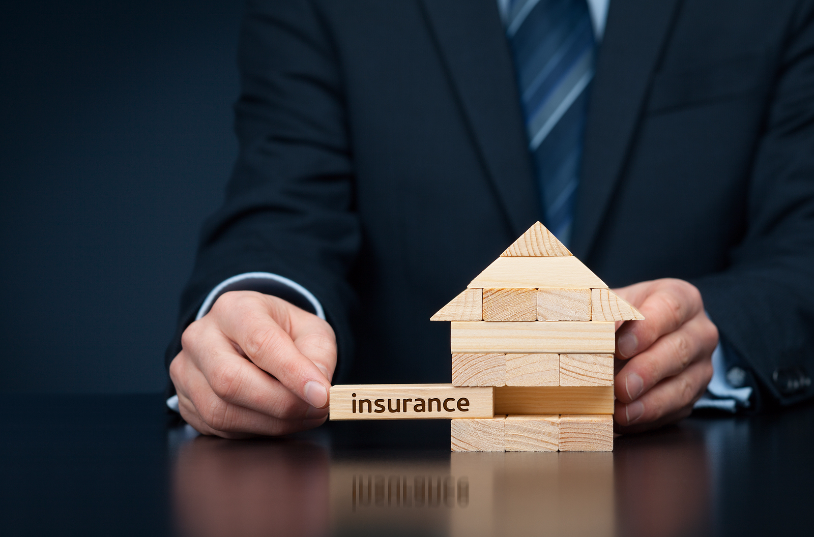 Renters Insurance - A Wise Decision For Apartment Living