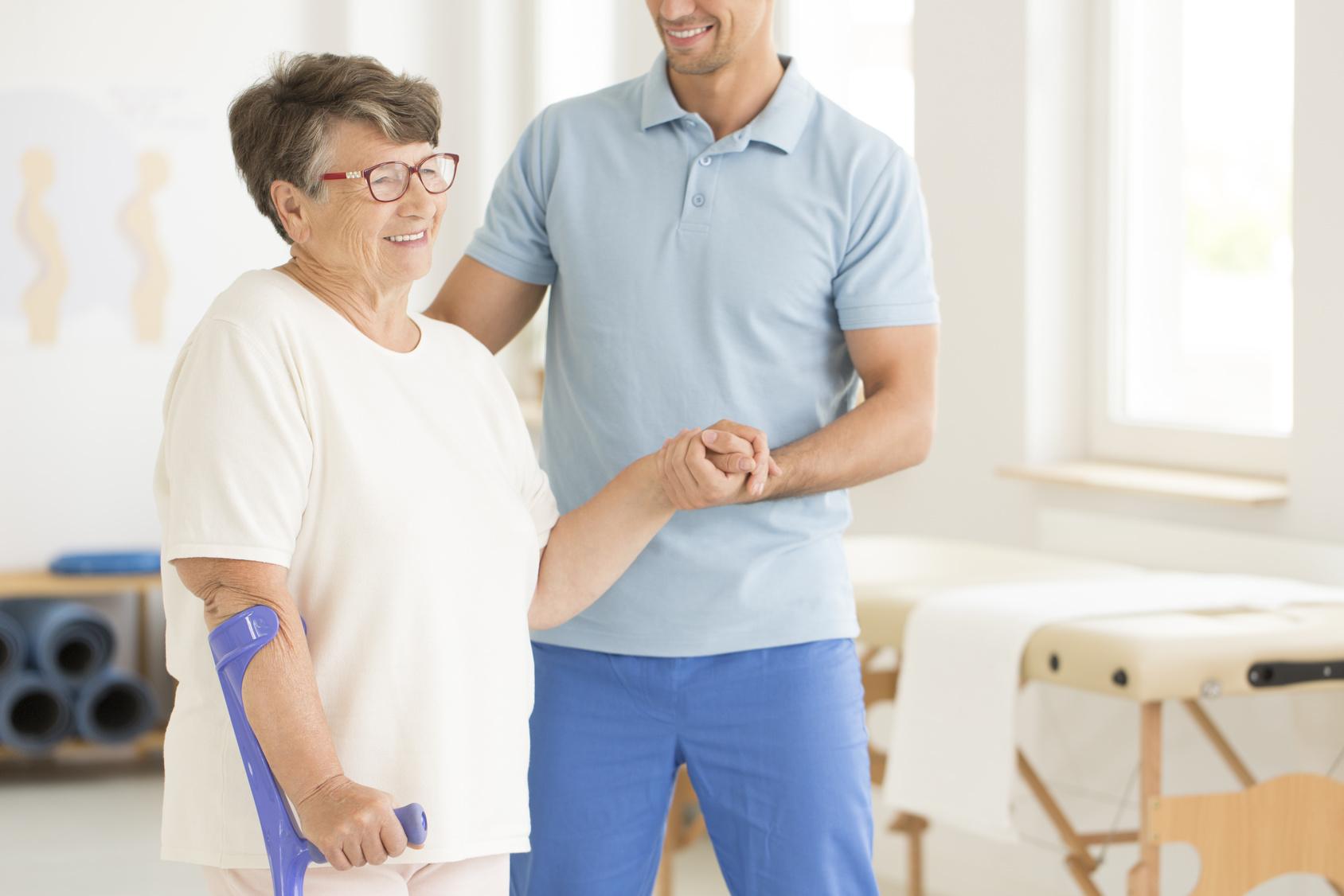 Short Term Disability Insurance Program