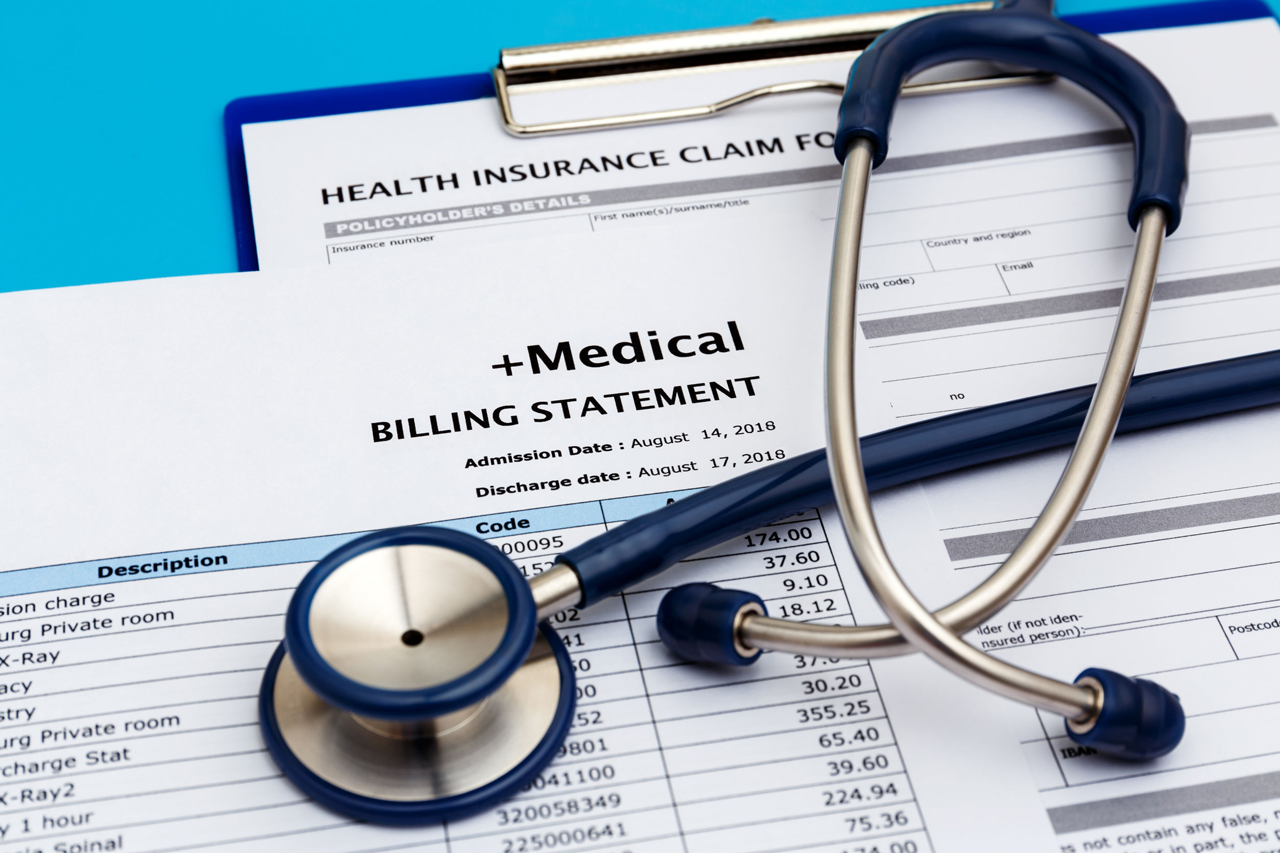 Should You Hire a Professional Medical Billing Service?