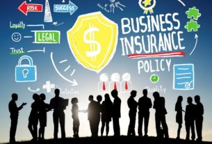 Small Business Insurance: The Right Coverage for the Right Business