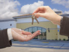 Strategies of Buying Residential Landlords Insurance With Ease
