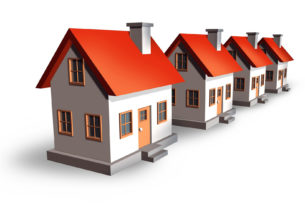 Tenancy Agreements and Landlords' Insurance
