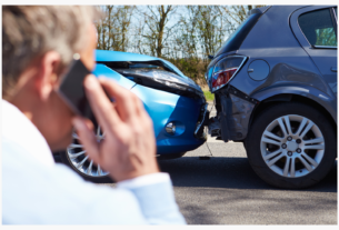 The Right Way to Do a Multi Car Insurance Comparison