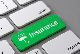 Tips To Help You Get Cheap Contents Insurance