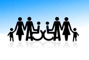 Trauma Insurance - What Is It?