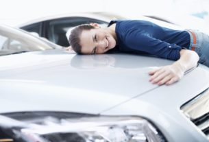 Ways to Lower the Cost of Auto Insurance