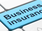 What Will Public Liability Insurance Do For My Business?