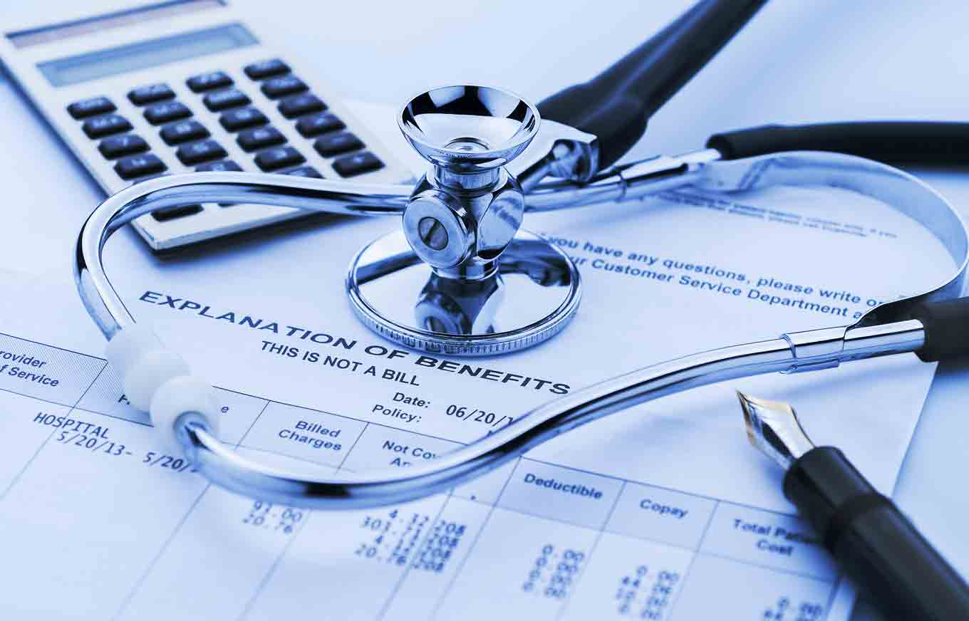 What You Should Know About Medical Billing