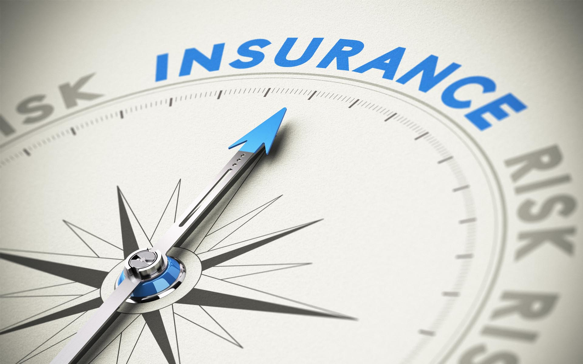 Why Compare Car Insurance Rates